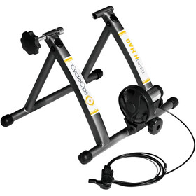 CycleOps H Mag Home Trainer